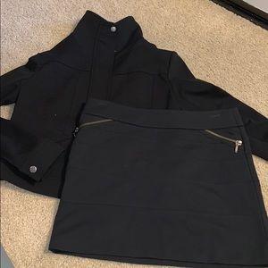 Dresses & Skirts - BCBG Max Jacket and Skirt Set - NEVER WORN